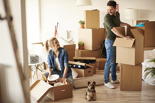 Move In Move Out Cleaning Service Columbia Ellicott City